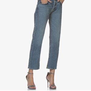 Brand new with tags Current/Elliot jeans!!!